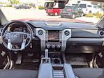 2018 Toyota Tundra Double Cab 4x4, Pickup #JX235054 - photo 17