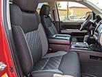 2018 Toyota Tundra Double Cab 4x4, Pickup #JX235054 - photo 20
