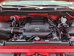 2018 Toyota Tundra Double Cab 4x4, Pickup #JX235054 - photo 22