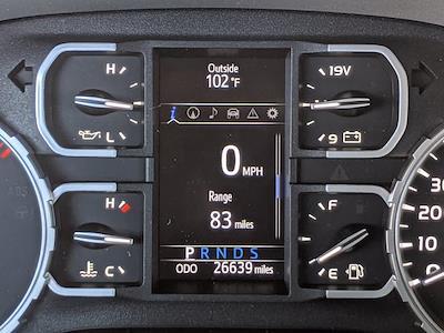 2018 Toyota Tundra Crew Cab 4x4, Pickup #JX758231 - photo 11