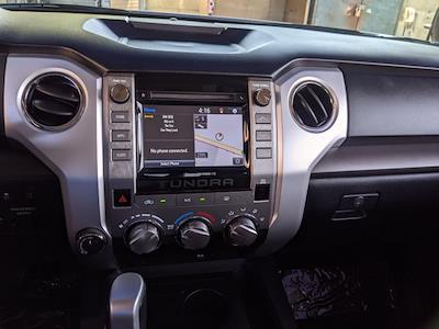 2018 Toyota Tundra Crew Cab 4x4, Pickup #JX758231 - photo 16
