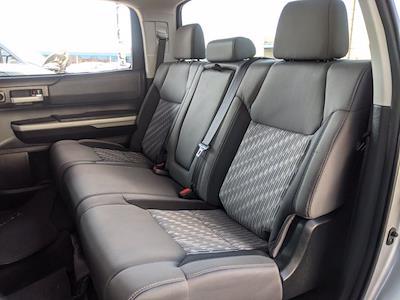 2018 Toyota Tundra Crew Cab 4x4, Pickup #JX758231 - photo 20