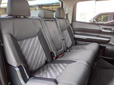 2018 Toyota Tundra Crew Cab 4x4, Pickup #JX758231 - photo 21