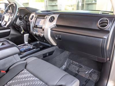 2018 Toyota Tundra Crew Cab 4x4, Pickup #JX758231 - photo 23