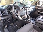2018 Toyota Tundra Crew Cab 4x4, Pickup #JX758231 - photo 10