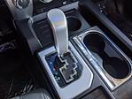 2018 Toyota Tundra Crew Cab 4x4, Pickup #JX758231 - photo 12