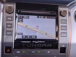 2018 Toyota Tundra Crew Cab 4x4, Pickup #JX758231 - photo 13