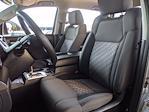 2018 Toyota Tundra Crew Cab 4x4, Pickup #JX758231 - photo 17