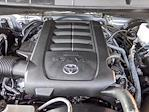2018 Toyota Tundra Crew Cab 4x4, Pickup #JX758231 - photo 24