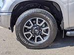 2018 Toyota Tundra Crew Cab 4x4, Pickup #JX758231 - photo 26