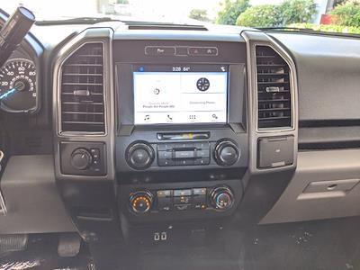 2019 Ford F-150 SuperCrew Cab 4x4, Pickup #KFB84345 - photo 15