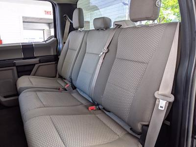 2019 Ford F-150 SuperCrew Cab 4x4, Pickup #KFB84345 - photo 19