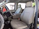 2019 Ford F-150 SuperCrew Cab 4x4, Pickup #KFB84345 - photo 16