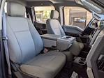 2019 Ford F-150 SuperCrew Cab 4x4, Pickup #KFB84345 - photo 21
