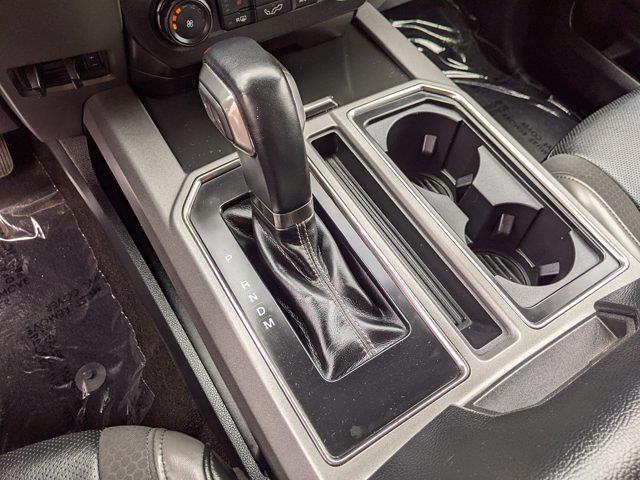 2019 F-150 SuperCrew Cab 4x4,  Pickup #KFD17614 - photo 11