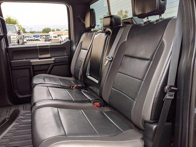 2019 F-150 SuperCrew Cab 4x4,  Pickup #KFD17614 - photo 20