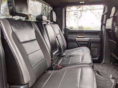 2019 F-150 SuperCrew Cab 4x4,  Pickup #KFD17614 - photo 22