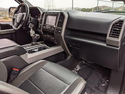 2019 F-150 SuperCrew Cab 4x4,  Pickup #KFD17614 - photo 24