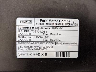 2019 F-150 SuperCrew Cab 4x4,  Pickup #KFD17614 - photo 25
