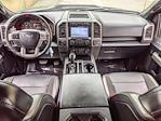 2019 F-150 SuperCrew Cab 4x4,  Pickup #KFD17614 - photo 19