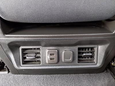 2019 Chevrolet Silverado 1500 Crew Cab 4x2, Pickup #KG138990 - photo 17