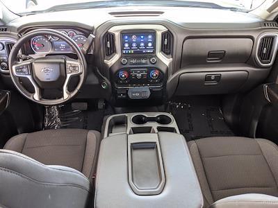 2019 Chevrolet Silverado 1500 Crew Cab 4x2, Pickup #KG138990 - photo 18