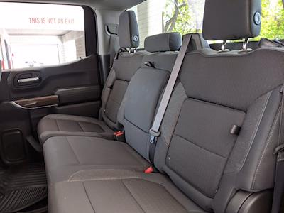 2019 Chevrolet Silverado 1500 Crew Cab 4x2, Pickup #KG138990 - photo 19