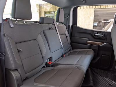 2019 Chevrolet Silverado 1500 Crew Cab 4x2, Pickup #KG138990 - photo 20