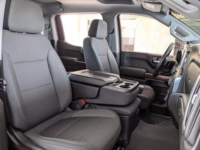 2019 Chevrolet Silverado 1500 Crew Cab 4x2, Pickup #KG138990 - photo 22