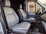 2019 Ford Transit 250 Med Roof 4x2, Empty Cargo Van #KKB65397 - photo 17