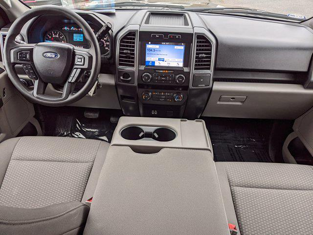 2019 Ford F-150 SuperCrew Cab 4x2, Pickup #KKC89533 - photo 14