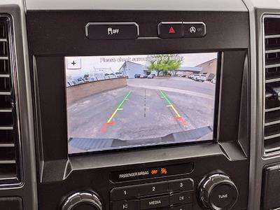 2019 Ford F-150 SuperCrew Cab 4x2, Pickup #KKC89533 - photo 11