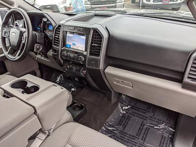 2019 Ford F-150 SuperCrew Cab 4x2, Pickup #KKC89533 - photo 18