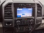 2019 Ford F-150 SuperCrew Cab 4x2, Pickup #KKC89533 - photo 12