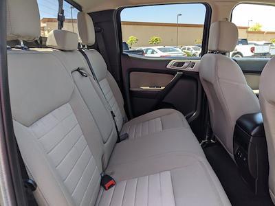 2019 Ford Ranger SuperCrew Cab 4x2, Pickup #KLA05455 - photo 19