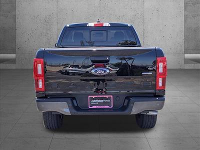 2019 Ford Ranger SuperCrew Cab 4x2, Pickup #KLA05455 - photo 8