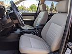 2019 Ford Ranger SuperCrew Cab 4x2, Pickup #KLA05455 - photo 16