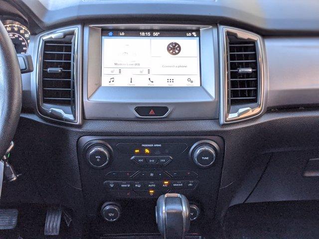 2019 Ford Ranger SuperCrew Cab 4x2, Pickup #KLA39152 - photo 14