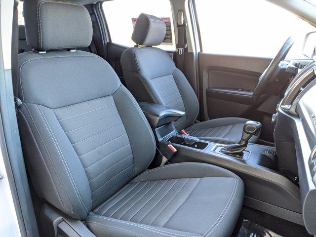 2019 Ford Ranger SuperCrew Cab 4x2, Pickup #KLA39152 - photo 20