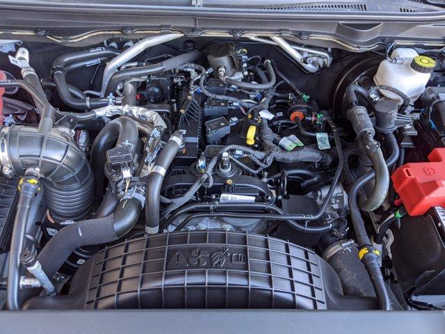 2019 Ford Ranger SuperCrew Cab 4x2, Pickup #KLA39152 - photo 22