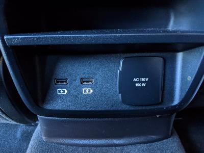2019 Ford Ranger SuperCrew Cab 4x2, Pickup #KLA39152 - photo 16