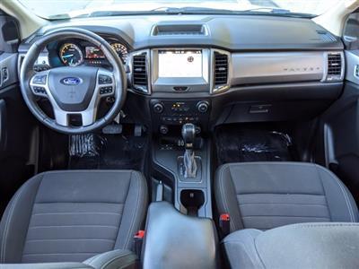 2019 Ford Ranger SuperCrew Cab 4x2, Pickup #KLA39152 - photo 17