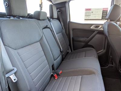 2019 Ford Ranger SuperCrew Cab 4x2, Pickup #KLA39152 - photo 19