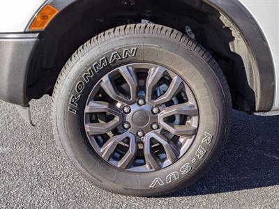 2019 Ford Ranger SuperCrew Cab 4x2, Pickup #KLA39152 - photo 24
