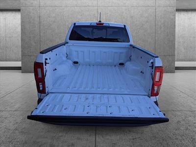 2019 Ford Ranger SuperCrew Cab 4x2, Pickup #KLA39152 - photo 7