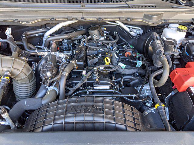2019 Ford Ranger SuperCrew Cab 4x2, Pickup #KLA45382 - photo 23