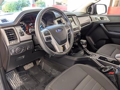 2019 Ford Ranger SuperCrew Cab 4x2, Pickup #KLA45382 - photo 10