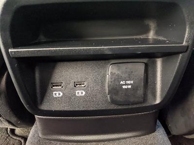 2019 Ford Ranger SuperCrew Cab 4x2, Pickup #KLA45382 - photo 17