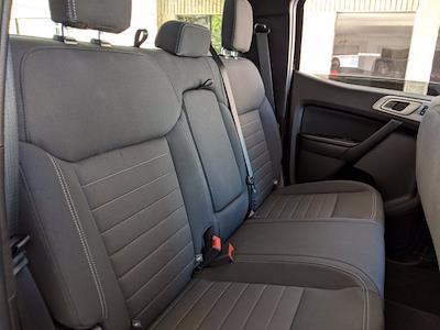 2019 Ford Ranger SuperCrew Cab 4x2, Pickup #KLA45382 - photo 20