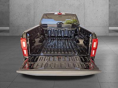2019 Ford Ranger SuperCrew Cab 4x2, Pickup #KLA45382 - photo 7